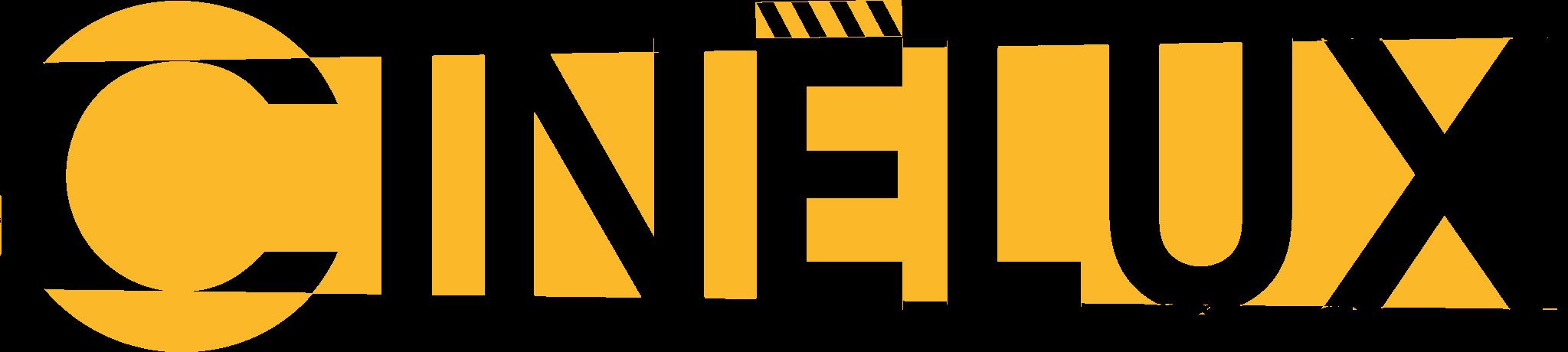 Cinélux
