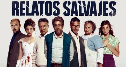 relatos-salvajes-cineyear1