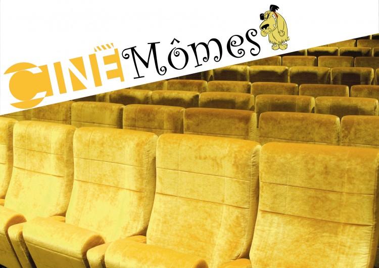 Cinémomes2