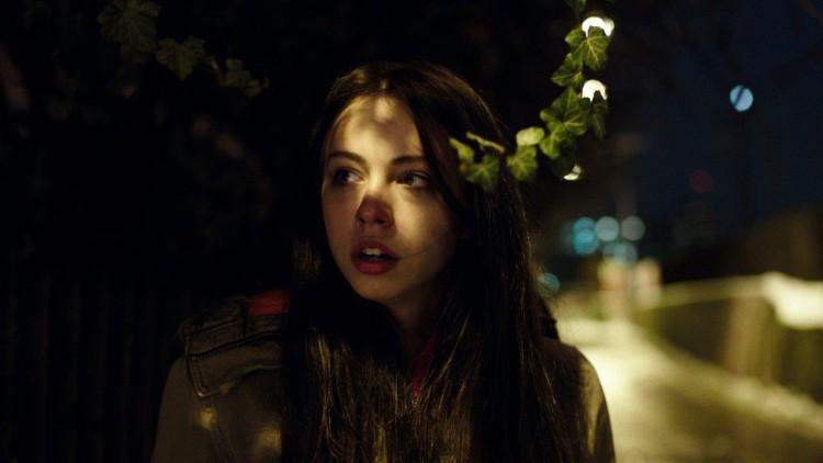 traumland-2013-film