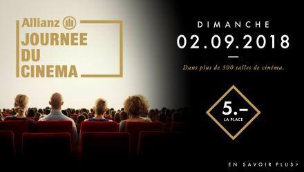 Allianz Tag des Kinos - JournÇe du CinÇma - Giornata del Cinema - Banner Arthouse or - 05 1880x2062px