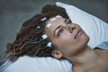01 UNREST Key Art Jen EEG (1)