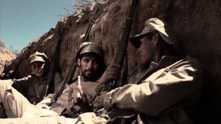 boqueron-bolivia-film