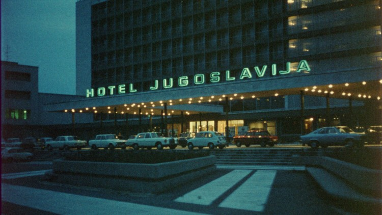 HOTEL JUGOSLAVIJA_STILL_08