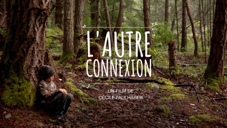 l-autre-connexion-bandeau-16-9-COVER-site