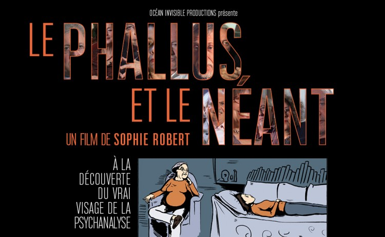 Le Phallus et le Neant postsweb 2018 v5e
