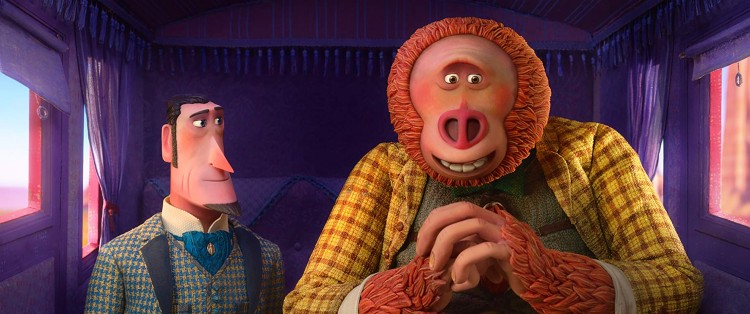 Missing-Link-Laika-Film-Movie