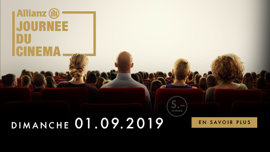 Allianz Tag des Kinos - Journée du Cinéma - Giornata del Cinema - Banner - chf - Cinevital_Banner_JDCA_Mai_2019_Arthouse_550x309px_FR