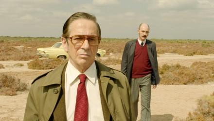 ROJO_Filmstill2-DarioGradinetti_AlfredoCastro