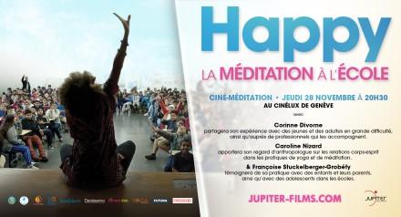 HAPPY_FLAT_CINELUX-SHORT_2811