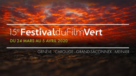 FFV_Genève