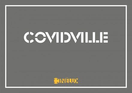 CovidvilleDossier