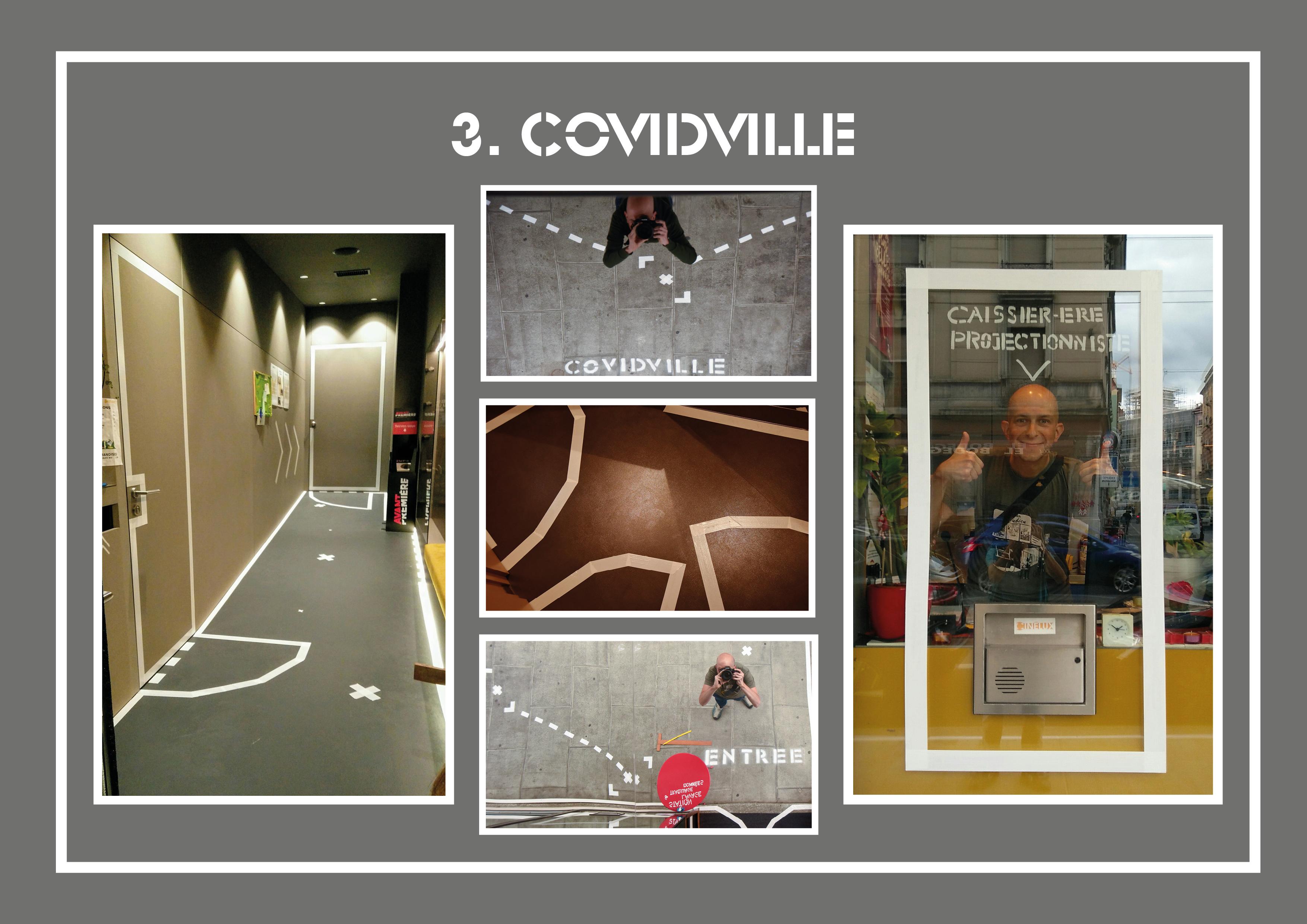 CovidvilleDossier6