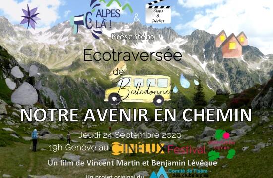 affiche-paysage-montagne-cinelux-alternatiba-leman-6