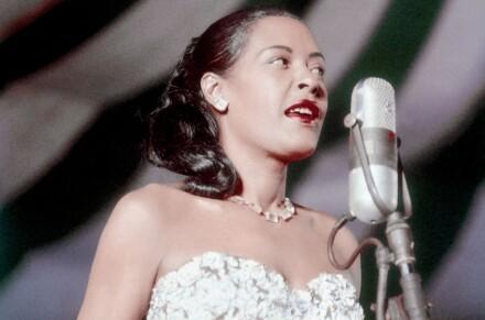 Billie-Holiday-1957-perormance-billboard-1548-1024x677