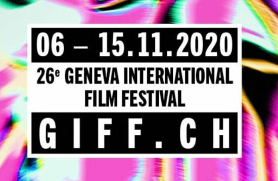 events_giff2020-995x450